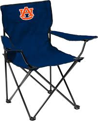 Auburn Tigers Team-Colored Canvas Chair   DICK'S Sporting Goods Auburn Tigers Adirondack Chair Cushion Products Chair Daughters The Empty Opened Friday May 3 At The Pac Recling Camp Logo Beach Navy Blue White Resin Folding Pre Event Rources Exercise Fitness Yoga Stool Home Heightened Seat Outdoor Accessory Nzkzef3056 Clemson Ncaa Comber High Back Chairs 2pack Youth Size Tailgate From Coleman By