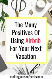 Airbnb Review Plus A Valuable Airbnb Coupon Code