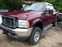 2004 Ford F250SD Quality Used OEM Replacement Parts :: East Coast ... Ford F350 Super Duty Oem Parts Accsories Waldorf F250 Color Matched Some Oem Parts Raptor Forum F150 Forums 571967 Truck Manuals On Cd Detroit Iron Pickup Starter Motor Best Heavy Oem Diagram Wiring Library 1996 Ford Supercab East Coast Auto Salvage Fordpartsunlimited 9907 9703 Tailgate Tail Gate Pair 2018 Led Headlights The Hid Factory