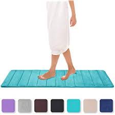 badausstattung jemidi bad garnitur badematten 2 teilig
