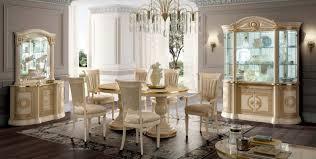 Wayfair Black Dining Room Sets by Dining Room Ethan Allen Dining Room Set Formal Dining Room