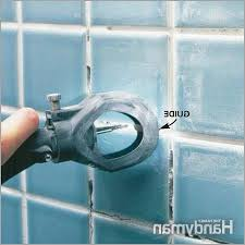 regrout tile shower 盪 searching for how to regrout bathroom tile