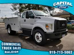 2019 FORD F750, Raleigh NC - 5004048281 - CommercialTruckTrader.com Trucks For Sales Sale Raleigh Nc Used Cars For Nc 27610 Rdu Auto Chevrolet Silverado 1500 In 27601 Autotrader Buy 2012 Impala Ltz Sale In Reliable New 2019 Honda Ridgeline Rtl Awd Serving Southern States Volkswagen 20 Top Upcoming Ford F250 50044707 Cmialucktradercom 2009 Ls F150 5005839740 Dodge Ram Truck