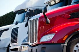 Contingent Workforce Strategies 3.0 - Trucking Group Sues California ... Buy2ship Trucks For Sale Online Ctosemitrailtippmixers California Utility Seeks Approval To Build Electric Truck Charging Siemens Tests Novel Ehighway Heavyduty In Invasion 2018 Official After Movie All Burnouts Yes Theres A Snowcat Burrito Eater 1969 Gmc Chevrolet Short Bed Pickup Truck C10 Step Side Orig Shaved Ice Used Food Sale 5th Annual Mustang Club American Car And Toy Trucking School Owner Got Illegal Licenses Students New Ultralow Emission Heavy Duty Natural Gas Hit The Road Truck Invasion 2017 Youtube This Toyota Helped Nurse Save Lives Fire