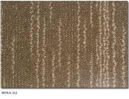 turkish carpet tile sale buy thick carpet tiles interlocking
