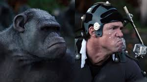 How To Become An Ape: Dawn Of The Planet Of The Apes - YouTube Closer Look Dawn Of The Planet Apes Series 1 Action 2014 Dawn Of The Planet Apes Behindthescenes Video Collider 104 Best Images On Pinterest The One Last Chance For Peace A Review Concept Art 3d Bluray Review High Def Digest Trailer 2 Tims Film Amazoncom Gary Oldman