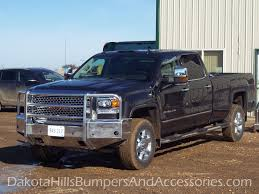 Dakota Hills Bumpers & Accessories GMC Aluminum Truck Bumper - Truck ... Tyger Auto Tgbc3c1007 Trifold Truck Bed Tonneau Cover 42018 Chevy Silverado 1500 Parts Nashville Tn 4 Wheel Youtube New 2018 Chevrolet Ltz In Watrous Sk Icionline Innovative Creations Inc For Sale Near Bradley Il Main Changes And Additions To The 2016 Mccluskey Suspension Lift Leveling Kits Ameraguard Accsories Superstore Fresh Used 2005 Stan King Gm Superstore Brookhaven Serving Mccomb Hattiesburg Chevy Truck Accsories 2015 Me