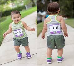 Forrest Gump Baby Halloween by Meet Willow The 2 Year Old With A Lifetime U0027s Worth Of Perfect