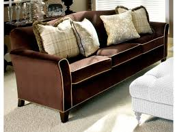 Smith Brothers Sofa Construction by Smith Brothers Living Room Sofa 378 10 Dewey Furniture