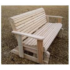 1759 best woodworking images on pinterest