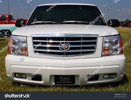 White Lowrider Cadillac Truck Stock Photo 4656280 - Shutterstock Br124 Scale Just Trucks Diecast 2002 Cadillac Escalade Ext 2007 Reviews And Rating Motor Trend Used 2005 Awd Truck For Sale Northwest Pearl White Srx On 28 Starr Wheels Pt2 1080p Hd 2013 File1929 Tow Truckjpg Wikimedia Commons Sold2009 Cadillac Escalade 47k White Diamond Premium 22s Inside The 2015 News Car Driver 2016 Latest Modification Picture 9431 2018 Cadillac Truck The Cnection Information Photos Zombiedrive