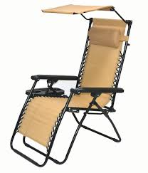 Zero Gravity Chair Lounge Outdoor Patio Canopy Sunshade Cup ... Patio Fniture Accsories Zero Gravity Outdoor Folding Xtremepowerus Adjustable Recling Chair Pool Lounge Chairs W Cup Holder Set Of Pair Navy The 6 Best Levu Orbital Chairgray Recliner 4ever Heavy Duty Beach Wcanopy Sunshade Accessory Caravan Sports Infinity Grey X Details About 2 Yard Gray Top 10 Reviews Find Yours 20