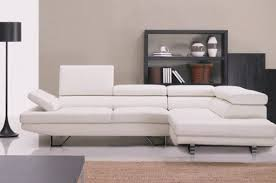 Crate And Barrel Axis Sofa Manufacturer by Surprising Crate And Barrel Axis Sofa Manufacturer Tags Crate