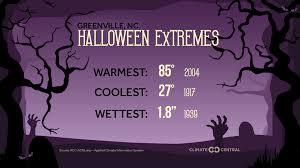 Halloween Express Greenville Sc 2014 by Halloween Greenville Nc
