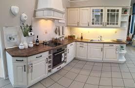 klassische landhausküche modell 2071