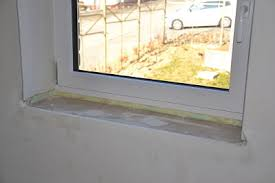 pose tablette fenêtre en lamellé collé page 2