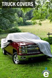 Whether Your Truck Is Parked Outside Or Inside, We Offer Covers That ... Ute And Truck Covers Cab Over Extension Bars Daves Tonneau Accsories Llc Utility Bed Retrax Retractable Socal Merle Kelly Ford New Lincoln Dealership In Chanute Ks 66720 2015 F150 Work Smarter Products From Atc That Toppers Blaine Solid Lid Roll Up Youtube Classic Polypro Iii Suvtruck Cover 615477 Heavyduty Hard Diamondback Hd