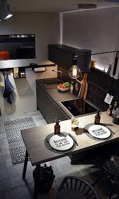 küchenzeilen das wichtigste zur planung schnell erklärt