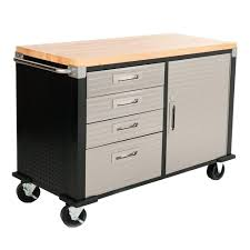 Ideas: Lowes Kobalt Workbench | Lowes Tool Chest | Lowes Workbench Kobalt 11drawer 41in Stainless Steel Tool Chest At Lowescom 70in X 13in 14in Alinum Fullsize Crossover Truck Accsories Dark Wood Toy Shop Storage Menards Boxes Photocell Outdoor Lighting Lowes Electric Jobsite Newest Rolling Tool With Stanley Wheeled Plastic Low Profile Suncast Metal Pantry Portable Kitchen For Cabinets Gladiator 81pcs Set For 26 Bm Ymmv Quick Look Task Force 26in From Youtube Better Built Midsize Silver Box