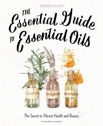 Essential Oils Desk Reference 6th Edition Australia by Booktopia Aromatherapy U0026 Essential Oils Books Aromatherapy
