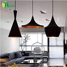 pendant l modern lighting tom dixon beat kitchen house bar