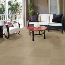 trafficmaster ribbed putty texture 18 in x 18 in carpet tile 16