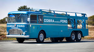 Carroll Shelby's Cobra Transporter Heads To Auction | Hemmings Daily Ken Porter Auctions 17 Photos 20 Reviews Car Dealers 21140 S Auto Auction Whosale Bidding Cars Trucks New Used Youtube North State Antique Barn Finds Southforty Lot 52k 1953 Dodge Truck Vanderbrink Gauteng Upcoming Events Heavy Equipment Diesel Repair Shop Orange County Sheriffs Office Sells Used Food Truck Patrol Cars At Sneak Peak Unreserved In Our Magnificent March Event Approx 125 Collector And Parts At The Large Auction Guns Jewelry Antiques Sold Graham Brothers Tray 22 Shannons 1979 Chevrolet Truck For Sale Vicari Biloxi 2017