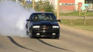 LS1 S10 Chevy Does One Nasty Burnout 7987 Gm Chevy Truck 8293 S10 S15 Pickup Jimmy Igntion Door Locks W Chevrolet 2000 Ls 2dr 4wd Ext Cab Short Bed G19 Big A Junkyard Custom Trucks Mini Truckin Magazine V 20 1999 4x4 4x4 Questions My 2003 V6 Has Code P0200 And Drift By Mephilesthedark2182 On Deviantart 1989 Truck Seen At The Annu Flickr Custome Bing Images Ideas Pinterest 10 Fs17 Mods 1988 Blazer High Performance Worlds Quickest Street Legal Car Is A Pickup The