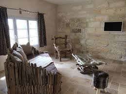 chambre d hote camargue manade chambres d hôtes manade des baumelles chambres d hôtes les saintes