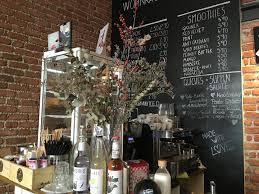 essen und trinken in köln zehn gemütliche cafés für