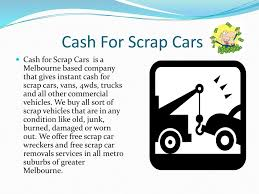 Cash For Scrap Cars Cash For Scrap Cars Is A Melbourne Based Company ... Selling Scrap Trucks To Cash For Cars Vic Diesel Portland We Buy Sell Buy And Sell Trucks Junk Mail 10x 4 Also Vans 4x4 Signs With Your The New Actros Mercedesbenz Why From Colorados Truck Headquarters Ram Denver Webuyfueltrucks Suvs We Keep Longest After Buying Them Have Mobile Phones Changed The Way Used Commercial Used Military Suv Everycarjp Blog