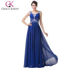 popular blue special occasion dresses buy cheap blue special