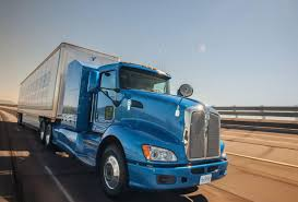 Toyota Rolls Out Hydrogen Semi Ahead Of Tesla's Electric Truck Lilac Great Classic Bonneted Big Rig Semi Truck With Trailer Stock Customize J Brandt Enterprises Canadas Source For Quality Used Ooida Asks Truckers To Comment On Glider Kit Repeal Before Jan 5 American Bonneted Large Green Rig Semi Truck With High Genuine Oem Mack 13me524p2 Exhaust Stack Heat Shield Muffler Guard Brilliant Quiet 11th And Pattison Profile Of Idol Popular White Blue The Powerful Bright Red Power Tall Timber Near An Electrical Substation Image How To Fix Your Empty Beer Can Epic Stack Or Exhaust Tip Thread Page 2 Diesel Place Chevrolet