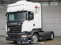 Scania R520 V8 Tractorhead Euro Norm 6 €50800 - BAS Trucks My Previous Truck 83 Dodge W150 With A 360 V8 Swap Trucks Scania 164l 580 V8 Longline 8x4 Truck Photos Worldwide Pinterest Preowned 2015 Toyota Tundra Crewmax 57l 6spd At 1794 Natl Mack For Sale 2011 Ford E350 12 Delivery Moving Box 54l 49k New R 730 Completes The Euro 6 Range Group R730 6x2 5 Retarder Stock Clean Mat Supliner Roadtrain Great Sound Youtube Generation Refined Power For Demanding Operations Mercedesbenz 2550 Sivuaukeavalla Umpikorilla Temperature R1446x2v8 Demountable Trucks Price 9778 Year Of Intertional Harvester Light Line Pickup Wikipedia