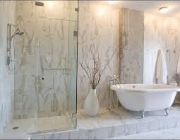 porcelain surfaces tile for less utah