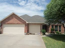 410 Waurika, Enid, OK 73701 - Estimate And Home Details | Trulia Undisclosed Address Realestatecom 1310 N 10th Duncan Ok Mls 32555 Duncan Oklahoma Homes For Listing 187572 Mitchell Point Rd Waurika 32287 City Oklahomarecently Sold United County Buford 904 16th St For Sale Ryan Trulia Chunky Charms Home Facebook Texas Topographic Maps Perrycastaeda Map Collection Ut Highway 5 573 Realestatecom