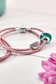 Pandora Halloween Charms Uk by 128 Best Bracelets Images On Pinterest Pandora Jewelry Pandora
