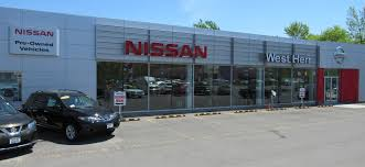 Service Center | West Herr Nissan Of Lockport West Herr Buick New Upcoming Cars 2019 20 Used 2017 Ford F150 Limited For Sale In Buffalo Near Cheektowaga Vehicle Specials Lockport Ny At Honda Serving Of Rochester Incentives Chevrolet Wiamsville Seneca 2018 Ram 1500 Laramie Truck 7663 21 14127 Automatic Carfax 1 Auto Auction Car Update Preowned 2013 Toyota Tundra Grade 4d Double Cab Vehicles Tacoma The Area Sprayin Bedliner Accsories Youtube Silverado Getzville Near