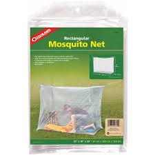 Mosquito Netting For Patio Umbrella Black by Mosquito Nets Walmart Com
