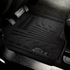 lund international products floor mats liners catch i