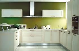 devis cuisine schmidt cuisine placards cuisine avec placards de chez schmidt crédit