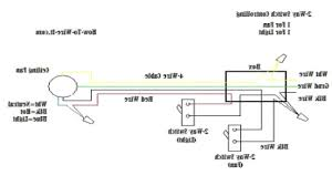 Harbor Breeze Ceiling Fan Light Wiring Diagram by Harbor Breeze Ceiling Fan Wiring Diagram And Standard For Alluring