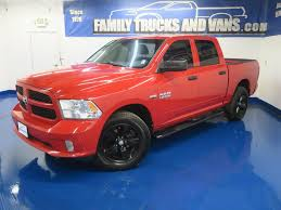 Find Colorado Used Cars At Family Trucks And Vans.com Used Trucks For Sale In Houston Tx Toprated 2012 Pickups Performance Design Jd Power Chevrolet Pressroom United States Images 2013 Silverado 2500hd Overview Cargurus Visitors Of The Street Mag Show View Us Pickup Trucks In Hanover Hd Diesel Trucks Are Here Magazine Chevy Gmc Sierra Bifuel Cng Pump Gas Ram Truck 1500 Pickup Vans 2013mackrefuse Roll Off Trucksforsalefront Loadertw1160039fl Freightliner Scadia 2796