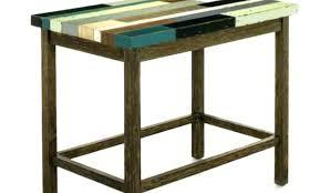 bureau fly table de jardin pas cher ikea chaise cuisine fly chaise cuisine