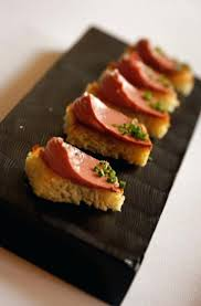 canape york canape canape york nyc catering corporate events nonprofit