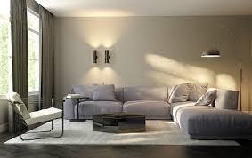 lichtdesign wohnzimmer berlin wohnzimmer ganz persönlich