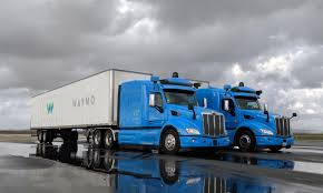 Waymo's Self-driving Trucks To Haul Cargo For Google In Atlanta Truck Wash In California Best Rv Our Trucks Picture 23 Of 50 Landscaping Trailer For Sale Of New 2016 Tnt Merced Wedding Rentals Reviews Custom Trailers Power Sports Showroom Model Details 1 Dead Injured County Accident Abc30com Lieto Finland August 3 Blue Mercedesbenz Actros 2546 Freight Train Crashes Into Ctortrailer Atwater Sunstar Juan Juanmerced5 Twitter Skin Williams F1 Team On The Tractor Unit Euro