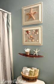 wow beach theme bathroom decor 86 within interior design ideas for