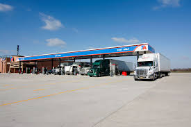 TA Hillsboro Grand Opening | TravelCenters Of America Truck Stop Ta Petro This Morning I Showered At A Girl Meets Road Near Me Locations Joplin 44 Home Facebook Grand Opening Ta Hebron Opens Bob Evans Restaurant Columbia Sc Is Now Open Travelcenters Of America