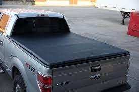 100 Truck Specialties Mason City Iowa Specialty Wisconsin Pickup
